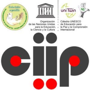 logo-ciip